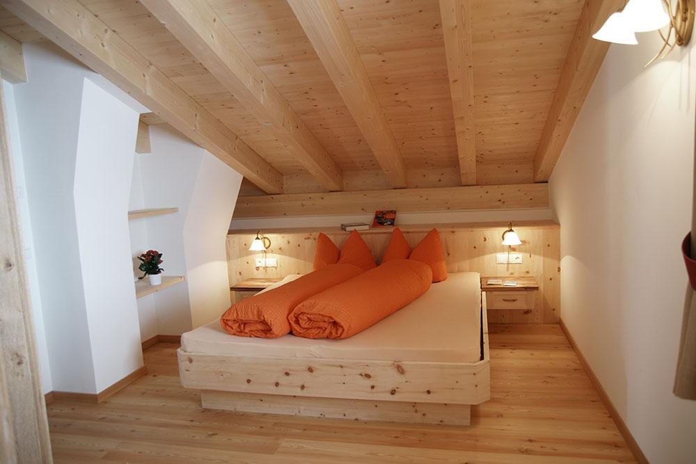 urlaub auf dem bauernhof mit wellness ferienwohnungen. Black Bedroom Furniture Sets. Home Design Ideas